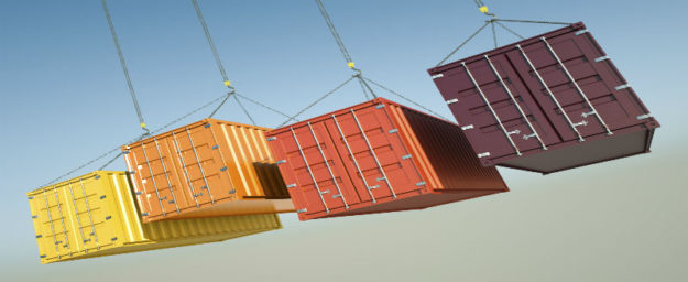 Blog archives page 2 of 5 fs containers - Benefits of shipping container homes ...